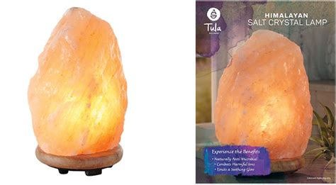 tula himalayan salt l best secret santa gifts for coworkers friends under 20