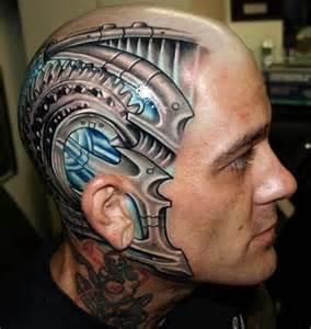 cool tattoo ideas and tattoos ideas