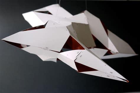 thesis abstract model zirkumflex presents botoxcloud an interactive