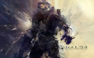 Halo wallpapers full hd wallpaper search