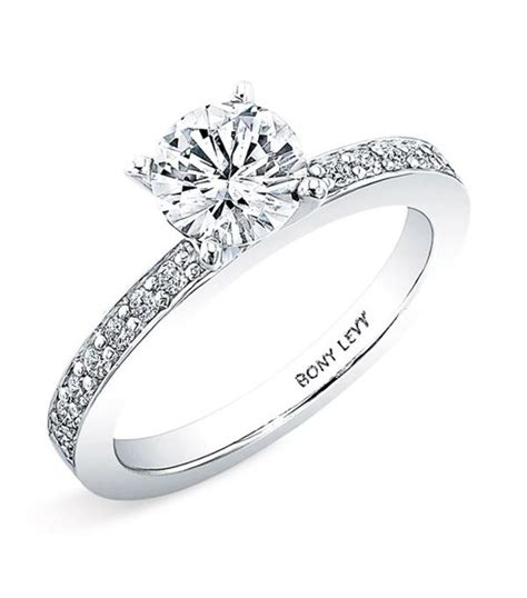 Expensive Wedding Rings by The Most Expensive Engagement Rings Whowhatwear