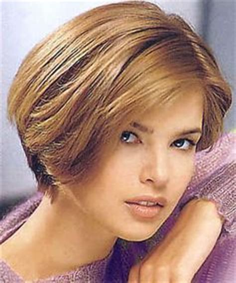 senior bobcut without bangs 1000 images about hair styles on pinterest short hair