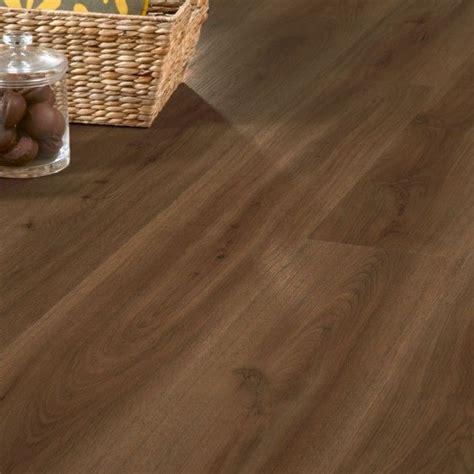 1000 ideas about waterproof flooring on pinterest dark