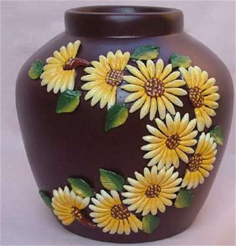 How To Decorate A Pot At Home by Pot Decoration For Adults In Bangalore Urbanpro