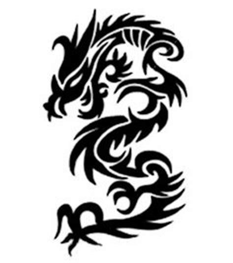 kanji tattoo specialist 1000 images about kanji chinese symbols on pinterest