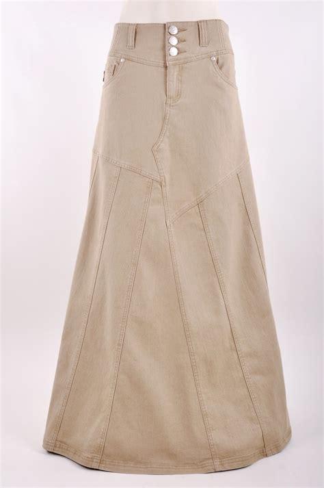 skirts dresses denim skirts