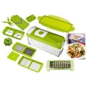 coupe legumes electrique achat vente coupe legumes