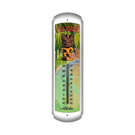 Thermometer Magic 1000 images about thermometers on