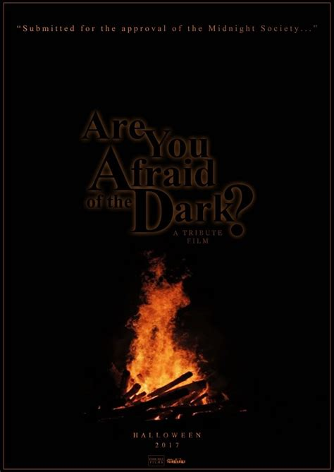 filme schauen are you afraid of the dark midnight society returns for quot are you afraid of the dark