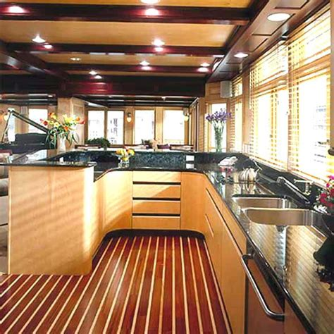 small boat interior design small boat interior ideas decoratingspecial