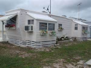 1 bedroom trailer 3 500 sklark trailer 1 bedroom on rented lot for sale