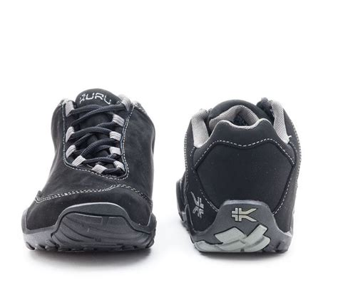 most comfortable athletic shoes for nurses most comfortable athletic shoes for nurses 28 images