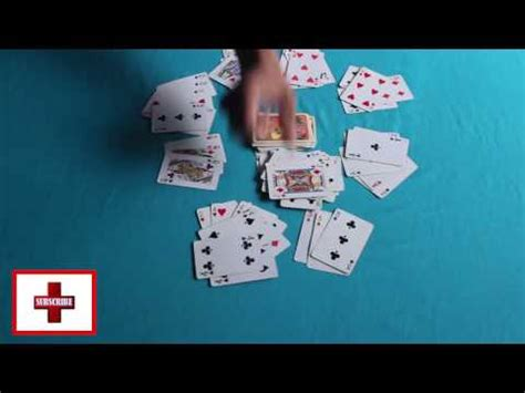 how to play rummy and gin rummy a beginners guide to learning rummy and gin rummy and strategies to win books image gallery shanghai rummy