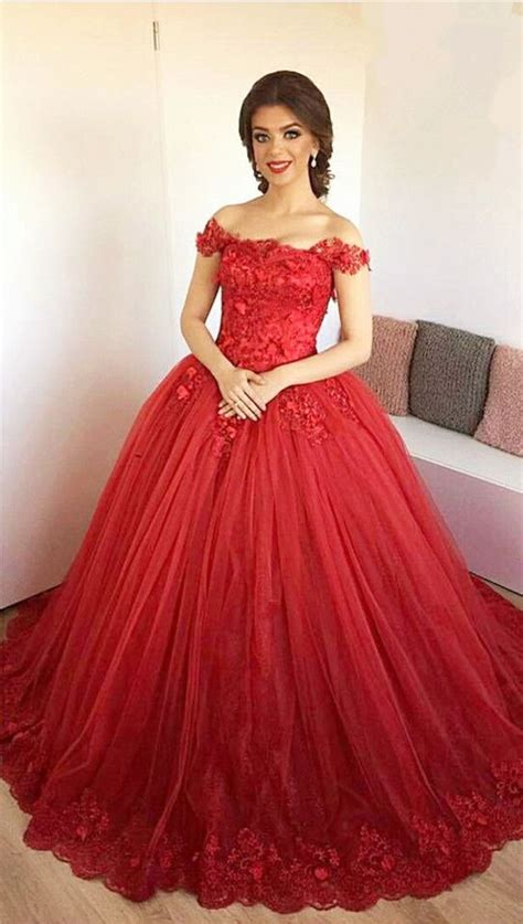 bal gowns 25 best ideas about red ball gowns on pinterest ball