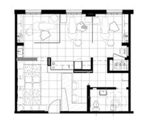 floor plan of dental clinic dental clinic on pinterest dental dental office design