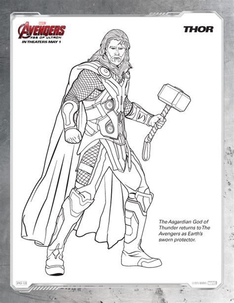 iron man age of ultron coloring pages marvel printable coloring pages avengers age of ultron