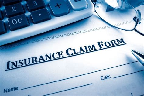 Mba Insurance Claims by Bad Faith Insurance An Overview Stolpman