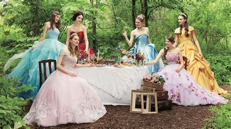 guide for the dream fairytale wedding bridal fairy hairstyle these disney princess wedding dresses are what dreams are