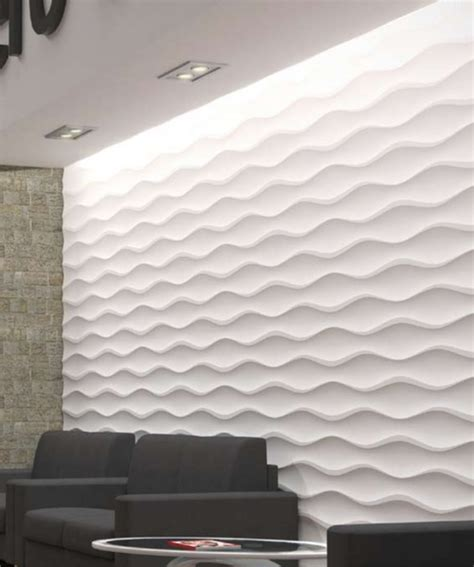 3d decorative wall panels multifunctional decorative 3d wall panels in dehradun