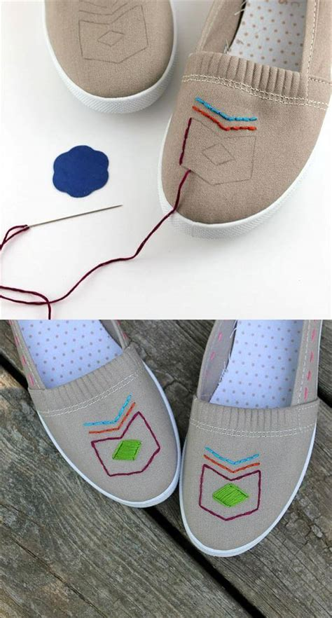 make your own shoes diy make your own shoes diy shoes design ideas diy listy
