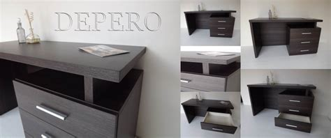 Makeup Tables For Bedrooms Modern Dressing Tables Bedroom Dressing Tables
