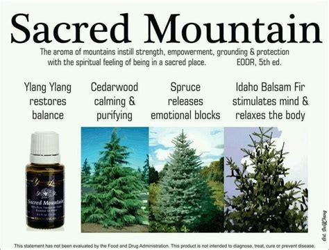 Sacred Mountain 15ml Yl 10 best sacred mountain living images on sacred mountain living oils
