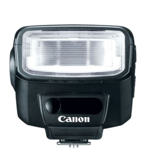 canon 270ex ii accessories that turbo charge your flash