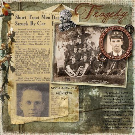 layout for genealogy book top 25 ideas about genealogy scrapbooking ideas on