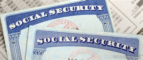 Search Social Security Number Applying For A Social Security Number International Students Hamline