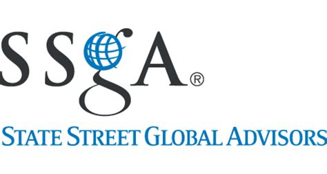 State Global Advisors Mba by Climate Disclosure Energy Cleantech Counsel