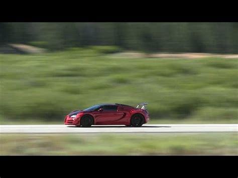 bugatti veyron speed limit 0 231mph 371kph in 45 seconds bugatti veyron vitesse