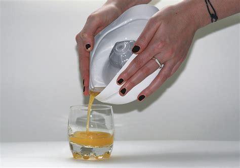 Juicer Bekas kumpulan cara kreatif memanfaatkan botol plastik bekas di