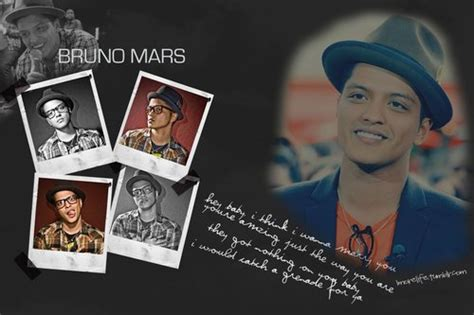 download mp3 bruno mars the other side bruno mars it will rain shared mp3 my music locker