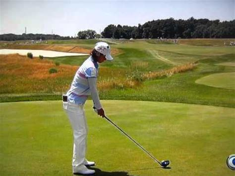 na yeon choi golf swing na yeon choi best swing in golf youtube