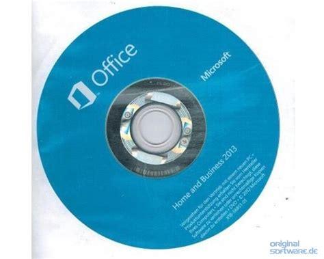 Cd Microsoft Office Original office 2013 professional b 252 robedarf einebinsenweisheit