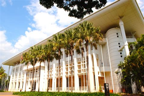 buy house darwin parliament house darwin by wildplaces on deviantart