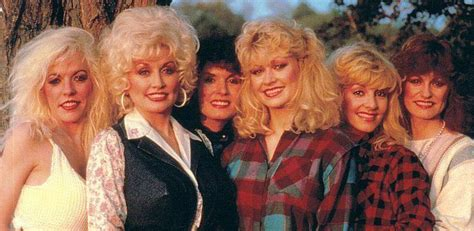 sisters freida dolly willodeen cassie stella rachel a real live dolly pinterest