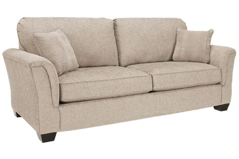 Manchester Sofa Review Compare Lancaster Sedona Turner And Sofa Bed Manchester