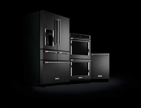 black stainless steel farmhouse is 2015 year of the black stainless steel appliances