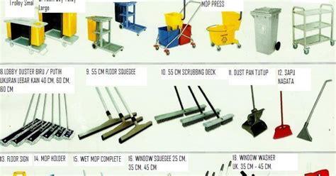 Tempat Jual Alat Catok Di Bali housekeeping equipment di bali jual alat kebersihan housekeeping equipment janitorial di
