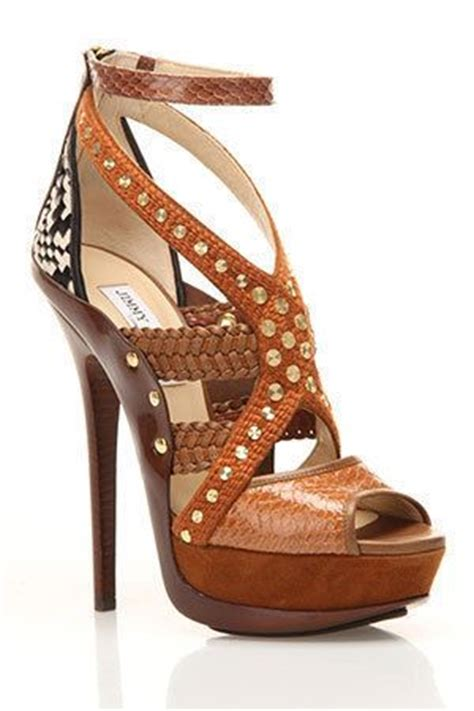 why you must be a with shoes like that jimmy why must you me jimmy choo shoes died a