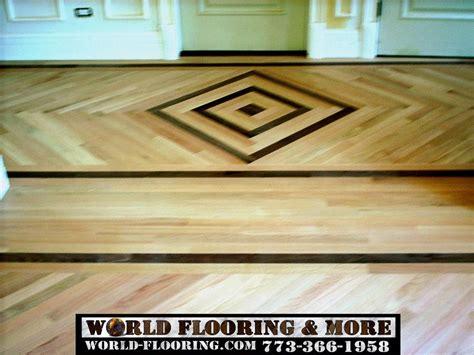jeep hammock cing chicago flooring installation floors doors interior