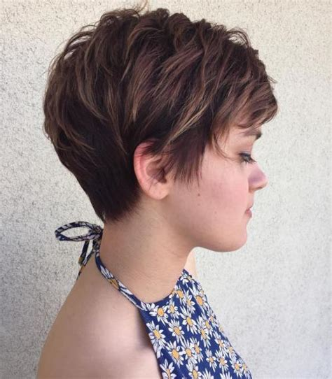 feathered pixie cuts short pixie cuts for 2018 everything you should know