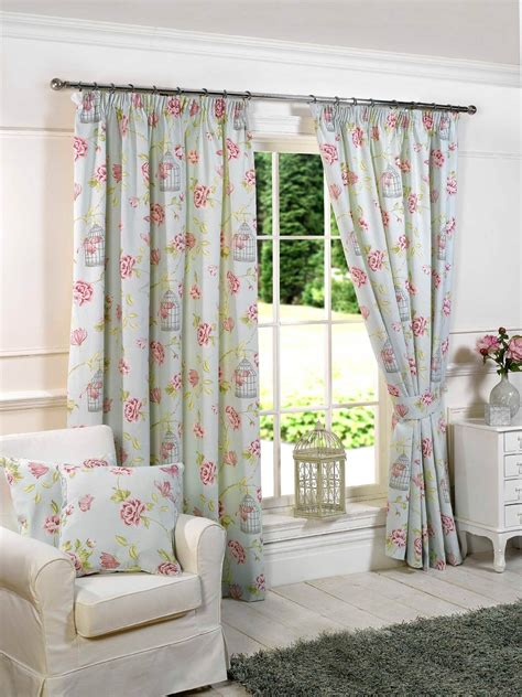 ready made curtains for large bay windows 15 best ideas ready made curtains for large bay windows