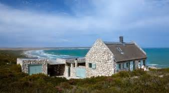 a charming cottage on the west coast of south africa