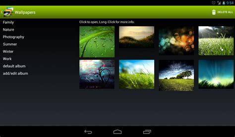 wallpaper changer google play wallpaper changer android apps on google play