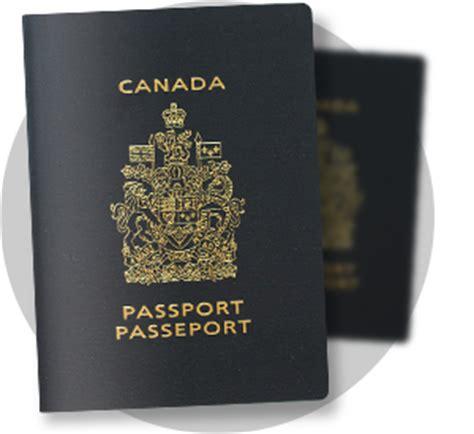 canadian passport help (renewals, applications, & photo\'s