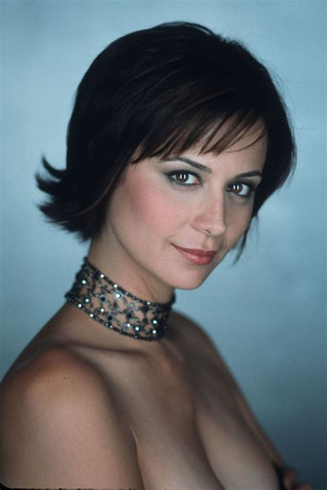 catherine bell 53 best catherine bell images on catherine