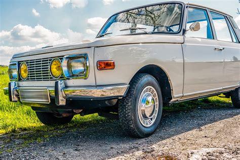 Privat Auto Kaufen Ch by Autoh 228 Ndler Export 196 Ltere Autos Zum Guten Preis Verkaufen