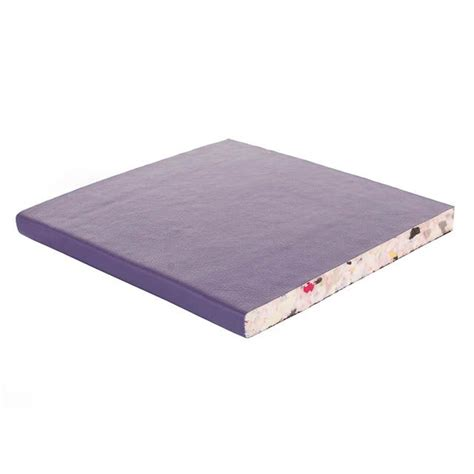 Pe Mats For Schools by Blended Medium Weight Mat Purple Universal Services